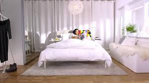 Schlafzimmer Bilderleiste Ideen Kleines Deko Wohnzimmer Ikea Ikea Bilderleiste Ribba Nicht