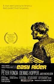 easy rider wikipedia