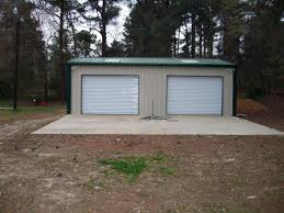 2 car garages startribunecom twocar 2 1 2 car garage kits garage goes vertical