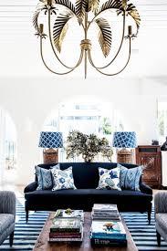 blue sofa living room 25 reasons to say yasss to a blue sofa sarah sarna