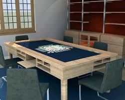 diy board game table board game table agricola board game tabletop teamconnect info