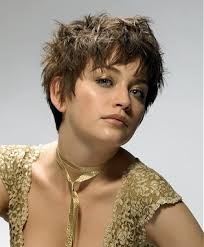 become gorgeous pixie haircuts pixie haircuts for your face shape