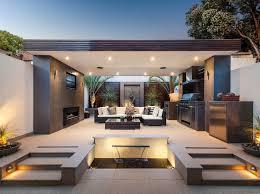 modern home designs home living room ideas