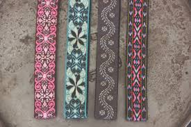 banded headbands work out in style banded headbands catchcarri