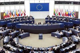 si鑒e du parlement europ馥n parlement europ馥n si鑒e 28 images gazet antwerpen le