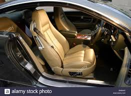 car bentley continental gt luxury approx s model year 2003