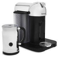 Sur La Table Coffee Maker 83 Best Gifts For The Cook Images On Pinterest Kitchen Gadgets