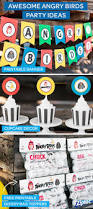 best 25 kids movies in theaters ideas on pinterest game over