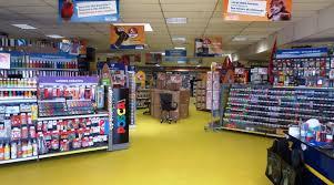 bureau vallee challans malo un magasin bureau vallée ouvre mercredi 23 novembre
