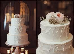 wedding cake los angeles fresh wedding cakes los angeles icets info