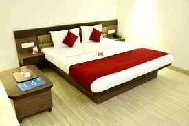 Interior Designer In Indore Oyo 4539 Resort Near Airport Budget Indore Book U20b91899 Oyo Rooms