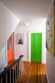painting home interior ideas best 25 painting interior doors ideas on interior