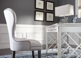 Host Dining Chairs Gillian Host Chair Arm Host Chairs