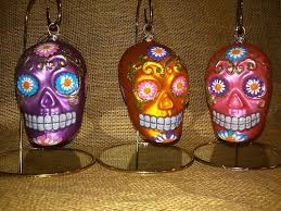 94 best dia de los muertos day of the dead november 2nd images