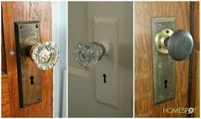 vintage door knobs best home furniture ideas