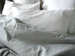 White Ruffle Duvet Cover Queen Duvet Covers Grey Yellow Floral Duvet Covers Grey Duvet Cover