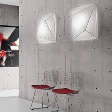 licht und design modernes len design stilvolle ideen für raumgestaltung mit licht