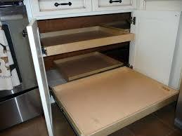 kitchen cabinets corner solutions corner cabinet solutions corner kitchen cabinet solutions beautiful