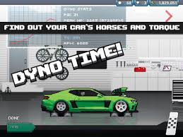 pixel art car pixel car racer android apps on google play