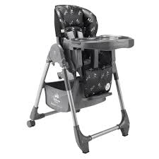 chaise haute b b aubert chaise haute multipositions mickey minnie de aubert concept