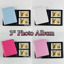 wallet size photo album fujifilm pringo 3 inch wallet size photo album photography on