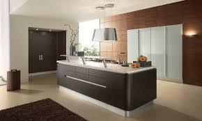modern kitchen island design modern kitchen island free home decor techhungry us