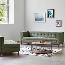 Gus Modern Desk Gus Modern Sofa Sooprosports