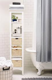 Organizing Bathroom Ideas 57 Best The Bathroom Images On Pinterest Bathroom Ideas