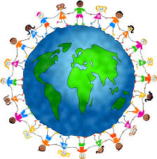 Stories From Around The World Upcoming Children S Programs Place