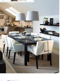 Dining Room Tables And Chairs Ikea 61 Best Dining Room Images On Pinterest Dining Room Live And