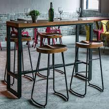 retro bar stools ebay