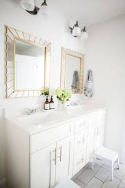 Gold Bathroom Decor by 208 Best Bathroom Style Images On Pinterest Bathroom Ideas Room