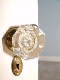 glass antique door knobs antique door pulls btca info examples doors designs ideas