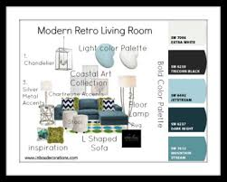 I Need An Interior Designer by Interior Designer Services Summit Monmouth County Nj