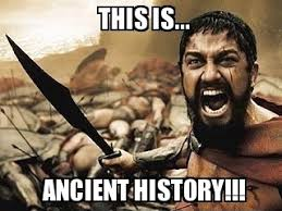 History Meme - ancient history memes home facebook