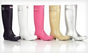ugg sale groupon sale alert boots davis