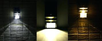 battery motion detector lights elegant outdoor motion detector lights battery operated and cordless
