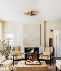 Lisa Michael Interiors 36 Best Neutral By Design Images On Pinterest Home Living Room