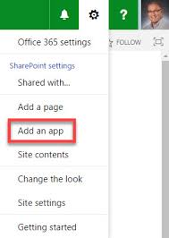 office 365 help desk how to create help desk solution in sharepoint out of the box