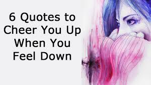 6 feeling quotes to to cheer you up womenworking