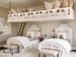 best 25 twin room ideas on pinterest twin bedroom ideas kids