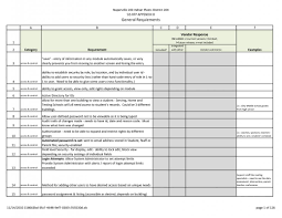 daily behavior report template simple report card template beneficialholdings info