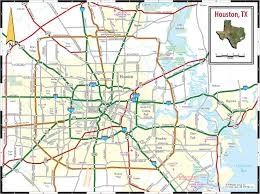 houston map jersey houston map map houston usa
