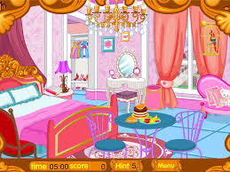clean up princess castle suite android apps on google play