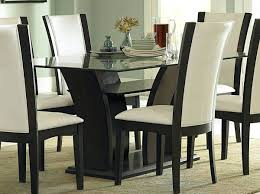 dining table dining table sets dandelion dining table set dining