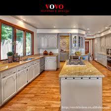 kitchen cabinets tallahassee kitchen base cabinet specs crowdsmachine com kitchen decoration