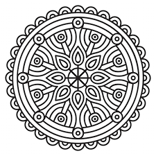 mandala coloring pages mandala coloring pages mandalas for the soul