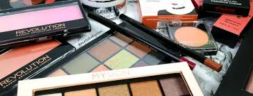 affordable makeup affordable makeup metababycow beauty