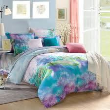 Purple And Green Bedding Sets Purple And Green Bedding Teal And Purple Bedding Sets Bed Bath