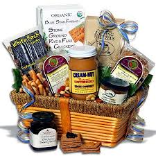 healthy food gifts 17 best healthy gift basket for birthdays images on